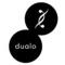 Thumb_logo_dualo
