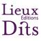 Thumb_ld-logo_violet-1459764473