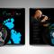 Thumb_dvd-cd-de-1459262450
