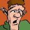 Thumb_avatar200200-1458727275