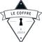 Thumb_logo300x300-1458740990