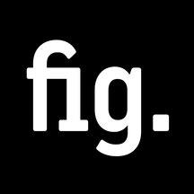 Normal logo fb 2 1459157795