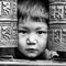 Thumb_nepal-patan-prayer-wheels-boy-kathmandu-nikon-d300s-nikkor-24-120mm-ralph-velasco-1459282036