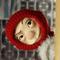 Thumb_avatar-1459349754