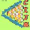 Thumb_cijm-1459365291