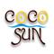 Thumb_cocosun-logo-carr_-1459760747