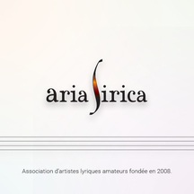 Normal_logo-aria-lirica-1459506246