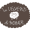 Thumb_logo-1462373211
