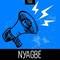 Thumb_logo_myagbe_web-1460070943