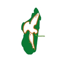 Normal_logo_profil-1459632626