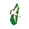 Thumb_logo_profil-1459632626