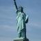Thumb_statue-1459692559