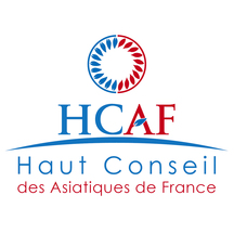 Normal_hcaf-vertical-carre_-1459692952
