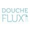 Thumb_douche_flux_rgb_pt_cadreblanc_sq-1460384040