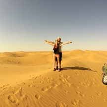 Normal_100gopro_gopro_hero3_silver_edition__3680x2760_-1501342242