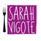 Thumb_logo-sarahvigote-150px-1464365530