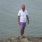 Thumb_la_pignade_2015_265-1460040846