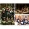 Thumb_mix_agn_s_et_orchestre-1464100811