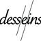 Thumb_logo-desseins_gris-1