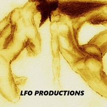 Normal_lfo_productions_logo-1460845183