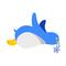 Thumb_pingouin-picalo-cmjn-1462781000