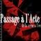 Thumb_logo_passage_a_l_acte_6-1-1460467488