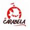 Thumb_la_carabela_kisskiss-1461265826
