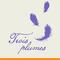 Thumb_troisplumes_logo-1461610191