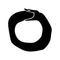 Thumb_logo-01-1461495881