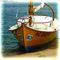 Thumb_avatar-1461226746