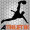 Thumb_avatar-1460578434