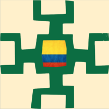 Normal_kkbb_avatar-1461337495