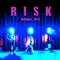 Thumb_risk