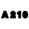 Thumb_logo_210_kkbb-1463997422