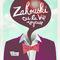 Thumb_zakouski__hd_dp_visuel_seul-1460727808