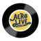 Thumb_logo_aerolive_transparent_-1490623296