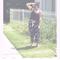 Thumb_photo_orlane-1467041985