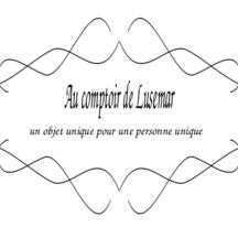 Normal_capture_du_2016-04-16_23_14_58-1460844985