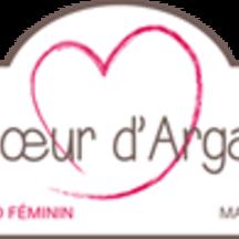 Normal_coeur-d-argan_logo_rvb_signature__3_-1513533881