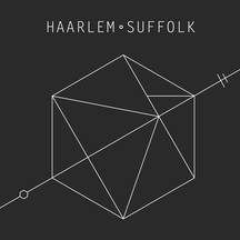 Normal_haarlemsuffolk_logo_gris__1_-1461165532