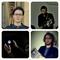 Thumb_collage_krimi_team_avatar-1462467144