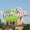 Thumb_logo_festival-1461071646