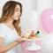 Thumb_daisy-cake-1461407120