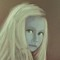 Thumb_avatar_lasco-1461240737