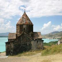 Normal_voyage_culturel_armenie__1_-1461527200