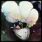 Thumb_avatar-1461852088