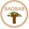 Thumb_logo_final-1461943799