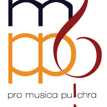 Normal_musica-logo-petit-1463234978