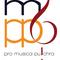 Thumb_musica-logo-petit-1463234978