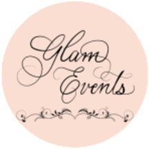 Normal_glam-logo-without-white-background-e1433783331960-1461843541